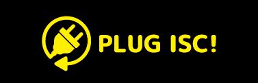 PLUG ISC